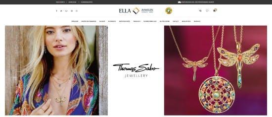 Ella Juwelen Gutscheincode