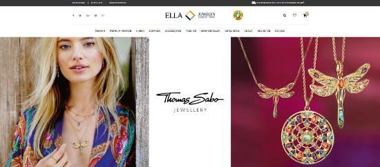 Ella Juwelier