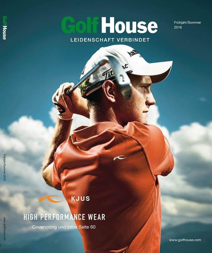 Golf House Gutscheine Á… 50 Rabatt Auf Alles Gutscheine At